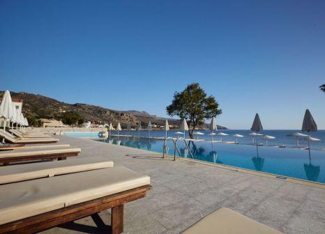 Hotel Grand Bay Resort in Kreta - Bild von LMX International