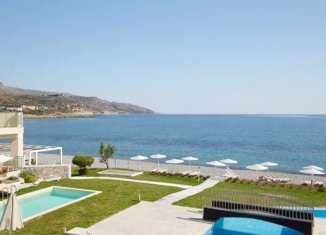 Hotel Grand Bay Resort 18 Bewertungen - Bild von LMX International