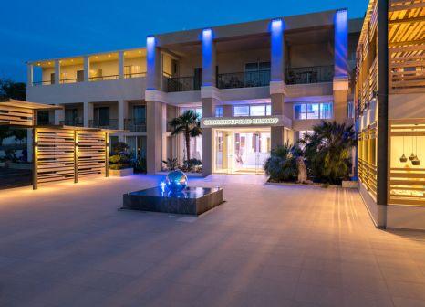 Hotel Georgioupolis Resort günstig bei weg.de buchen - Bild von LMX International