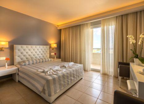 Hotel Georgioupolis Resort in Kreta - Bild von LMX International