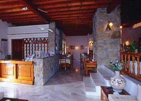 Hotel Vienoula's Garden 3 Bewertungen - Bild von LMX International