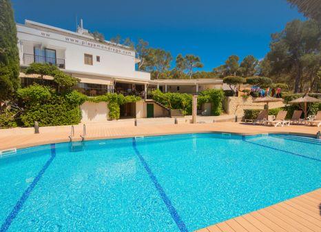 Hotel Playa Mondrago in Mallorca - Bild von LMX International