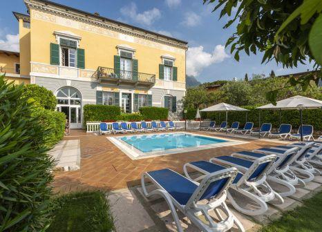 Hotel Antico Monastero günstig bei weg.de buchen - Bild von LMX International