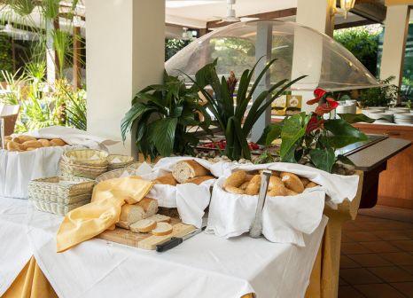Hotel Antico Monastero 69 Bewertungen - Bild von LMX International