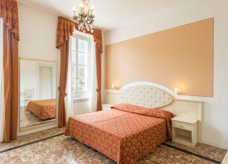 Hotel Antico Monastero in Oberitalienische Seen & Gardasee - Bild von LMX International