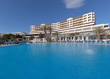 Hotel Atlantica Amilia Mare günstig bei weg.de buchen - Bild von LMX International