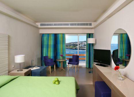 Eden Roc Resort Hotel 117 Bewertungen - Bild von LMX International