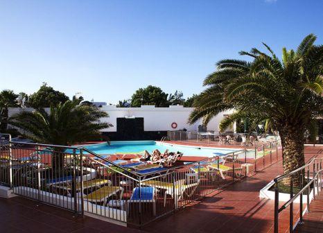 Aparthotel Oceano in Lanzarote - Bild von LMX Live