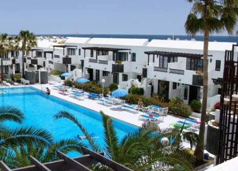 Hotel Plaza Azul 1 Bewertungen - Bild von LMX Live