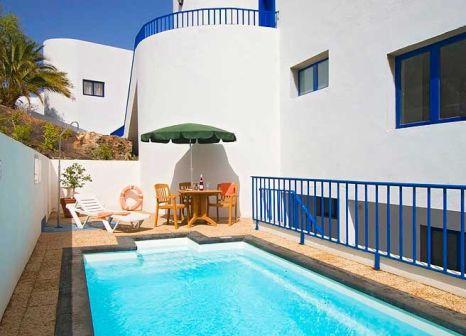 Hotel Pocillos Club in Lanzarote - Bild von LMX Live