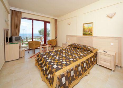 Hotelzimmer im Gümüldür Resort Hotel & Spa günstig bei weg.de