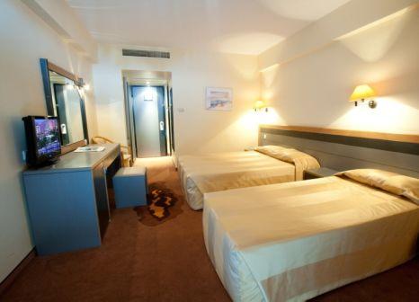 Marina Hotel & Suites 3 Bewertungen - Bild von LMX Live