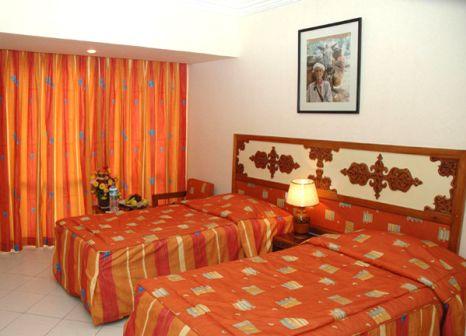 Hotelzimmer im Bahia City Hotel günstig bei weg.de