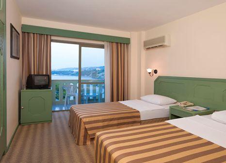 Hotelzimmer im Miarosa Incekum West günstig bei weg.de