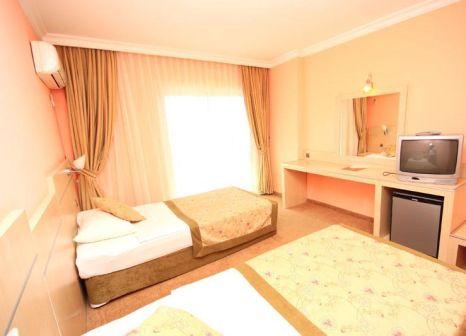 Hotelzimmer im Side Town Hotel günstig bei weg.de