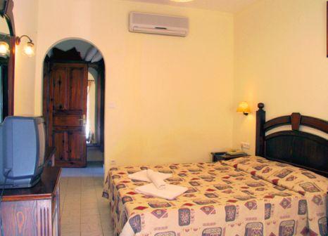 Hotel Bagevleri in Halbinsel Bodrum - Bild von LMX Live