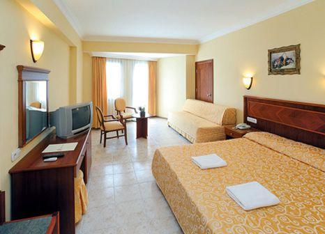 Hotel Golden Age Yalikavak Boldrum 5 Bewertungen - Bild von LMX Live