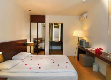 Hotelzimmer im The Magnific günstig bei weg.de