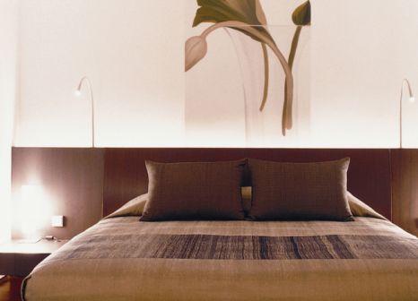 Hotel COMO Metropolitan Bangkok 1 Bewertungen - Bild von LMX Live