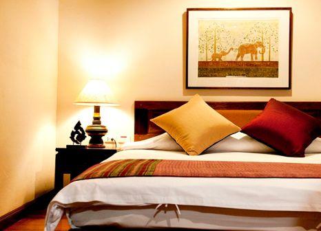 Hotelzimmer im Siam Heritage günstig bei weg.de