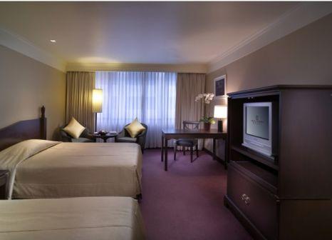 Hotel Twin Towers 0 Bewertungen - Bild von LMX Live