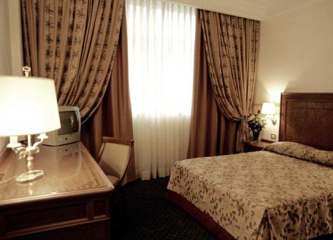 Hotelzimmer im Sunrise günstig bei weg.de