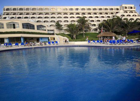 Hotel Golden Parnassus All Inclusive Resort & Spa in Riviera Maya & Insel Cozumel - Bild von LMX Live