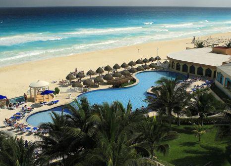 Hotel Golden Parnassus All Inclusive Resort & Spa günstig bei weg.de buchen - Bild von LMX Live