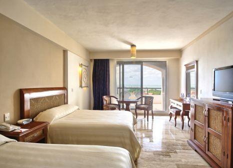 Hotelzimmer im Golden Parnassus All Inclusive Resort & Spa günstig bei weg.de