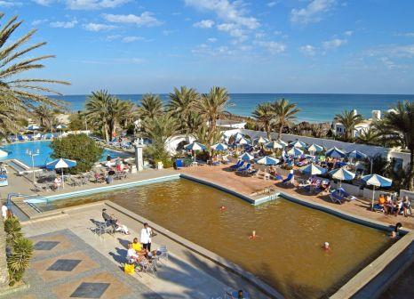 Hotel Les Sirenes Beach günstig bei weg.de buchen - Bild von LMX Live