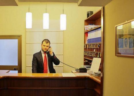 Hotel Romagna 3 Bewertungen - Bild von LMX Live