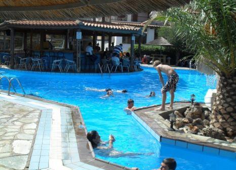 Hotel Mikro Village günstig bei weg.de buchen - Bild von LMX Live