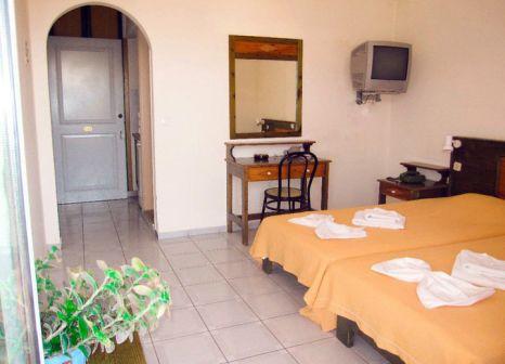 Hotelzimmer mit Fitness im Mikro Village