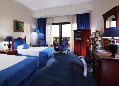 Hotelzimmer mit Volleyball im Paradise Resort & Aqua Park