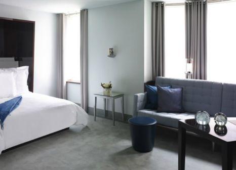 Hotel Royalton New York in New York - Bild von LMX Live