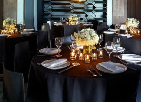 Hotel Royalton New York 2 Bewertungen - Bild von LMX Live