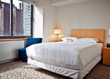 Hotel The Marmara Manhattan 7 Bewertungen - Bild von LMX Live