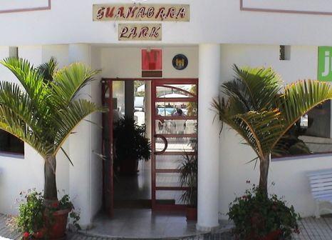 Hotel Guanabara Park günstig bei weg.de buchen - Bild von LMX Live
