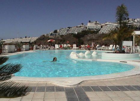 Hotel Guanabara Park 4 Bewertungen - Bild von LMX Live
