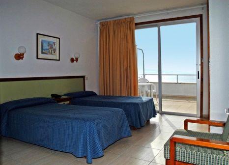 Hotel RK Luz Playa Suites günstig bei weg.de buchen - Bild von LMX Live