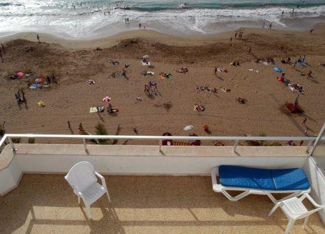 Hotel RK Luz Playa Suites 5 Bewertungen - Bild von LMX Live