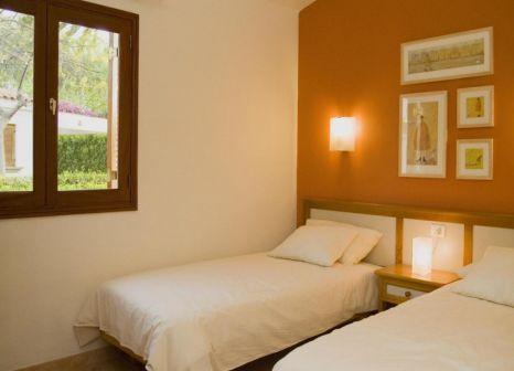 Hotelzimmer mit Golf im Las Vegas Golf