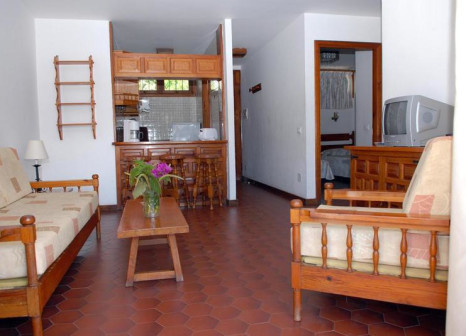 Hotel Apartamentos Las Orquideas 1 Bewertungen - Bild von LMX Live