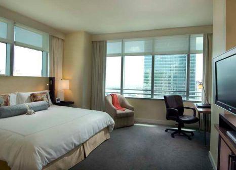 Hotel Conrad Miami in Florida - Bild von LMX Live
