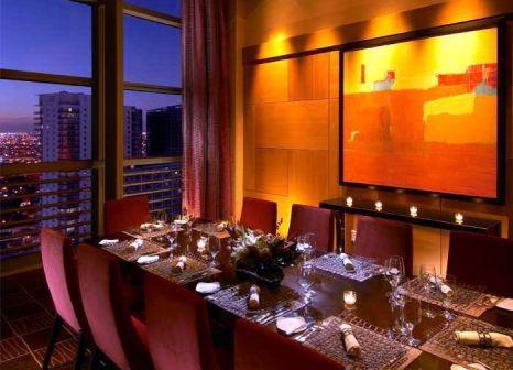 Hotel Conrad Miami 1 Bewertungen - Bild von LMX Live
