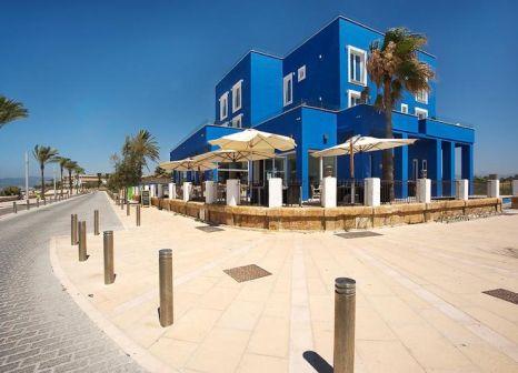 Hotel UR Azul Playa günstig bei weg.de buchen - Bild von LMX Live