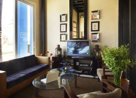 Hotel UR Azul Playa 7 Bewertungen - Bild von LMX Live
