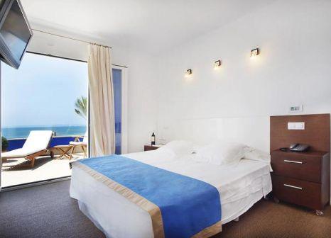 Hotel UR Azul Playa in Mallorca - Bild von LMX Live