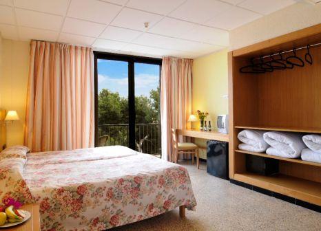 Hotel Balear in Mallorca - Bild von LMX Live