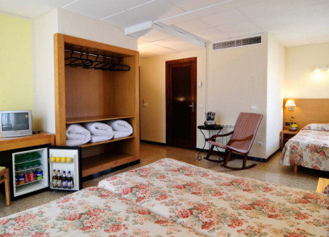 Hotel Balear 9 Bewertungen - Bild von LMX Live